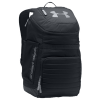 Under Armour Undeniable Backpack 3.0 - Black / Grey