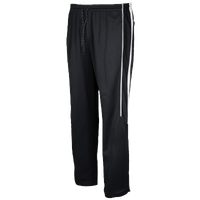 adidas Team Utility Pants - Men's - Black / White