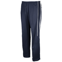 adidas Team Utility Pants - Men's - Navy / White