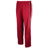 adidas Team Utility Pants - Men's - Red / White