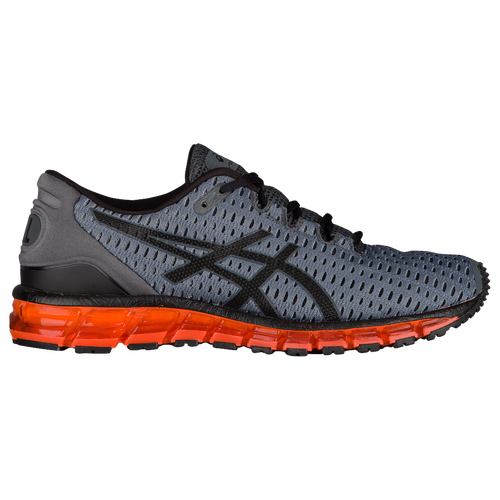 new concept 79708 8bced ASICS® GEL-Quantum 360 Shift - Men's