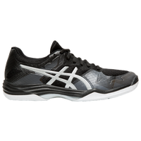 ASICS® GEL-Tactic 2 - Women's - Black