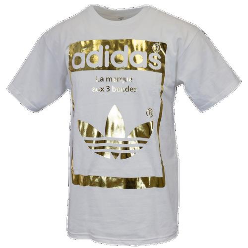 adidas og shirt
