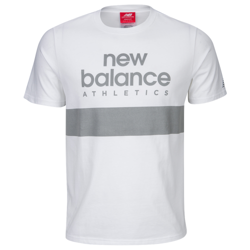 cheap black new balance new balance shirt