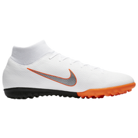 sports shoes 9e560 4b274 Nike Mercurial SuperflyX 6 Academy TF - Men's