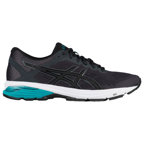 4bbbffb9e905 ASICS® GT-1000 6 - Men s - Running - Shoes - Phantom Black Peacoat