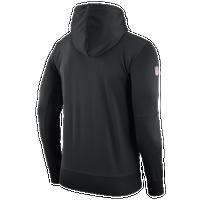 low priced ad0fc ee0e4 Men's Clothing Oakland Raiders   Foot Locker