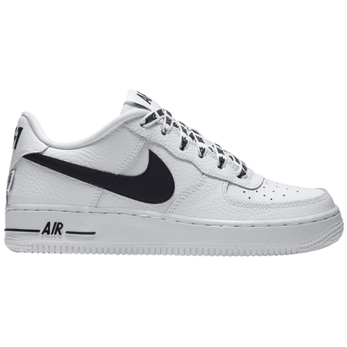 the latest eaff4 90ef1 Nike Air Force 1 Premium Low Kids | Indian Television Dot Com