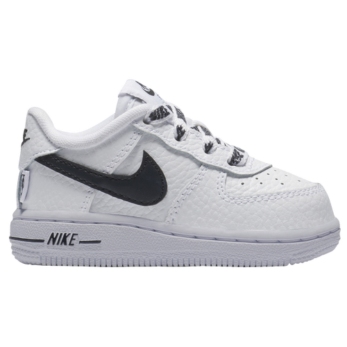 nike air force 1 kids
