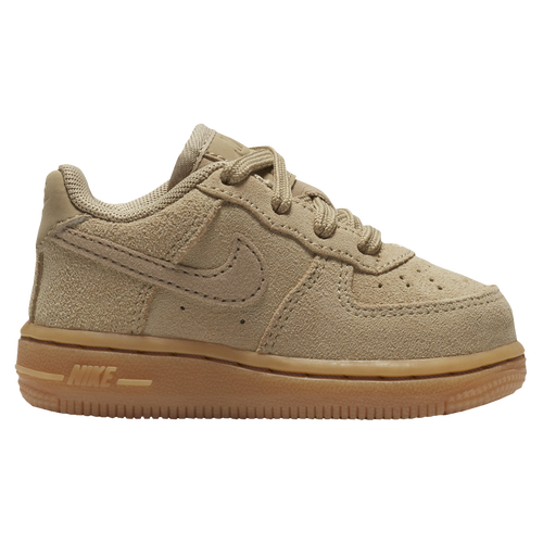 nike air force 1 low boys 39 toddler basketball shoes. Black Bedroom Furniture Sets. Home Design Ideas