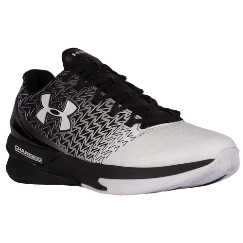 Under Armour Charged Escape Men S Running Shoes Reviews