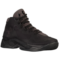 under armour shoes stephen curry. under armour curry shoes stephen r