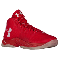 Men's UA Curry 2 Basketball Shoes|Under Armour HK