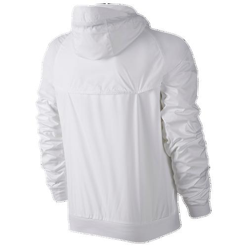 Images Footlocker Com Pi 7450890 Zoom Nike Windrun