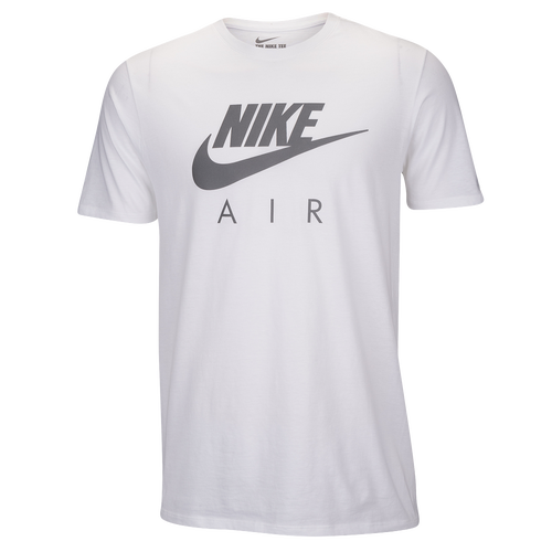 Clothing Casual Whiteblack Graphic Shirt Men's T Nike qw1AZXA