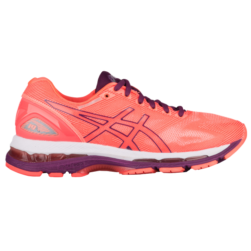 asic gel nimbus 19 damen