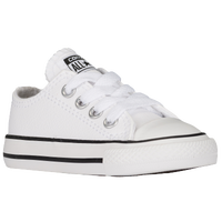 483c4de28ce2d9 Converse All Star Ox Leather - Boys  Toddler - Basketball - Shoes ...