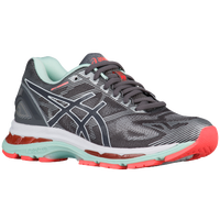 rebel sport asics nimbus womens