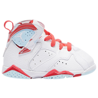 pretty nice 916c3 4a586 Toddler Girls Shoes   Clothing   Kids Foot Locker