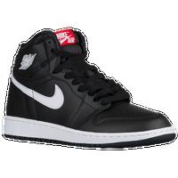 jordan shoes retro 1. jordan retro 1 shoes
