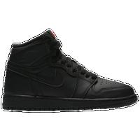 b532d47943a Jordan | Kids Foot Locker