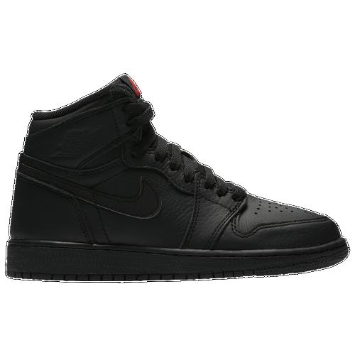 hot sale online 6700c 80b21 size 7 air jordans Nike LeBron Soldier 11 ...