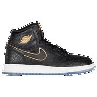 sports shoes 9cc4b 84811 AJ1   Kids Foot Locker
