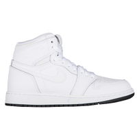 huge discount bff66 cf9f5 Air Jordan Alpha 1 | Foot Locker