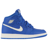 f83d66d52e523 Boys  Shoes
