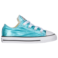 converse for girls. converse for girls o