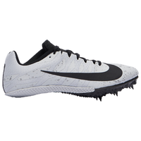 Nike Zoom Rival S 9 - Boys' Grade School - Grey
