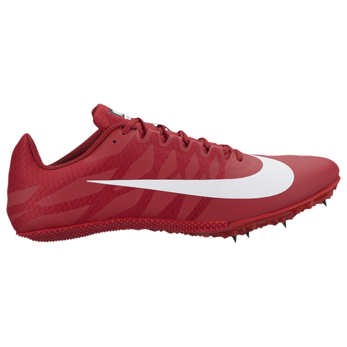 f121dd6b405b Nike Zoom Rival S 9 - Boys  Grade School - Track   Field - Shoes ...