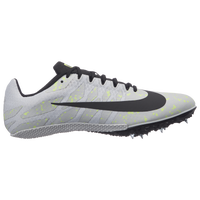 Nike Zoom Rival S 9 - Women's - Grey