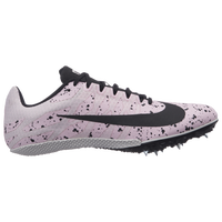 Nike Zoom Rival S 9 - Girls' Grade School - Pink