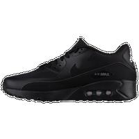 f81a85a1814 Nike Air Max 90 Ultra 2.0 - Men s - Black   Grey