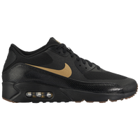 28fe4cd29378 Nike Air Max 90 Ultra 2.0 - Men s - Casual - Shoes - Cool Grey Cool ...