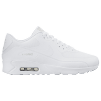 nike air max 90 for men