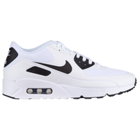 air max ultra mens