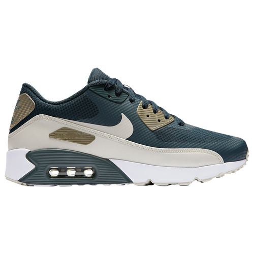 Nike Cheap Air Max 90 Shoes Sale, Buy Air Max 90 Online 2017
