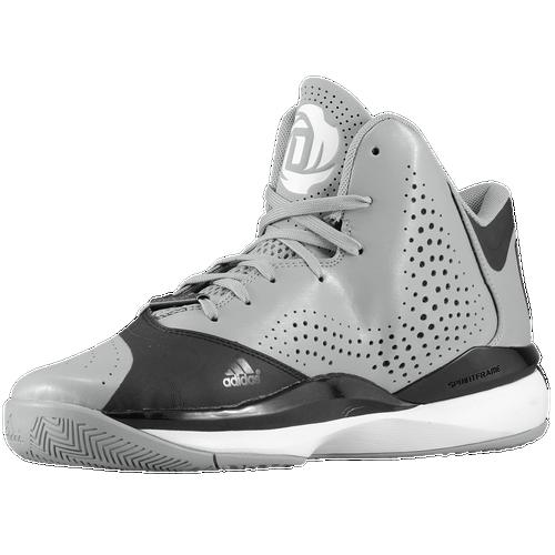 timeless design a94a6 dc998 adidas D Rose 773 III - Men u0027s - Basketball - Shoes - Rose,