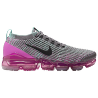 huge selection of e12e0 80177 Nike Flyknit Shoes | Champs Sports