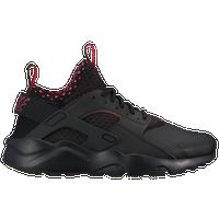 137bc256644c Nike Air Huarache Run Ultra - Men s - Casual - Shoes - Pure Platinum ...