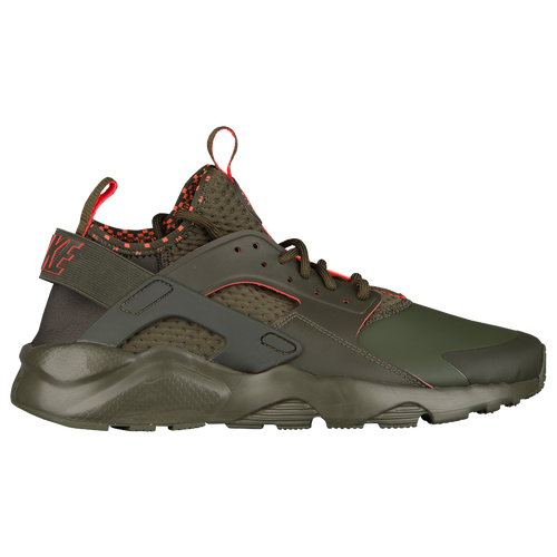 nike air huarache run ultra men's shoe