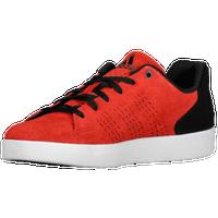 cheaper 9ae82 8c568 ... adidas D Rose Lakeshore - Boys Grade School - Derrick Rose - Red   Black