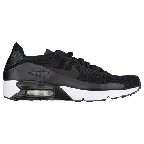 competitive price f8d6f 542f0 ... wholesale nike air max 90 ultra 2.0 flyknit mens foot locker 9f73e f950e