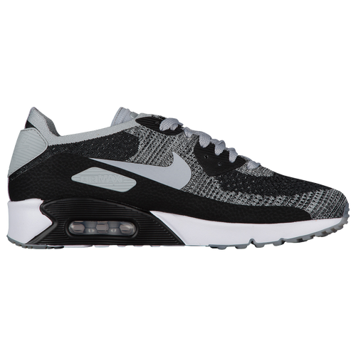 8e48edaf465 ... Product nike-air-max-90-ultra-2.0-flyknit-mens ...