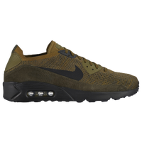 359b6e8d5f Nike Air Max 90 Ultra 2.0 Flyknit - Men's - Casual - Shoes - College ...