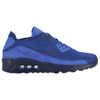 c8ef22a0e9 Nike Air Max 90 Ultra 2.0 Flyknit - Men's - Casual - Shoes - College ...