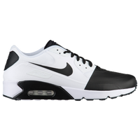 air max 90 ultra essential foot locker