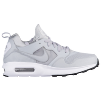 6c4008232652 Nike Air Max Prime - Men s - Casual - Shoes - Wolf Grey Wolf Grey White